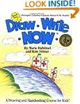 DrawWriteNow  -  Book Two