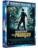 The Prodigies [Blu-ray]