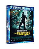 echange, troc The Prodigies [Blu-ray]