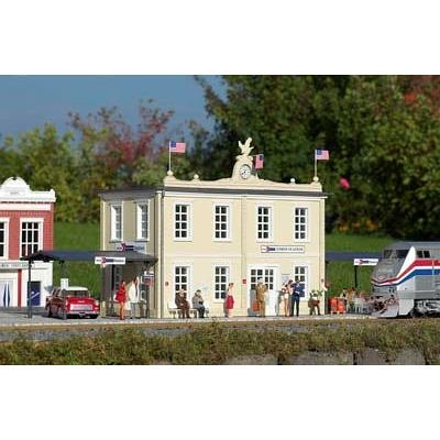 Piko 62028 Hobby Union Station