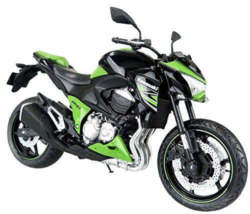 skynet-1-12-finished-goods-bike-kawasaki-z800-lime-green