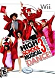 Disney Interactive Distri High School Musical 3 Senior Year-NLA
