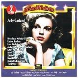 Broadway Melody of 1938 / Listen, Darling