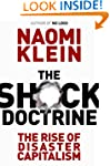 The Shock Doctrine: The Rise of Disas...