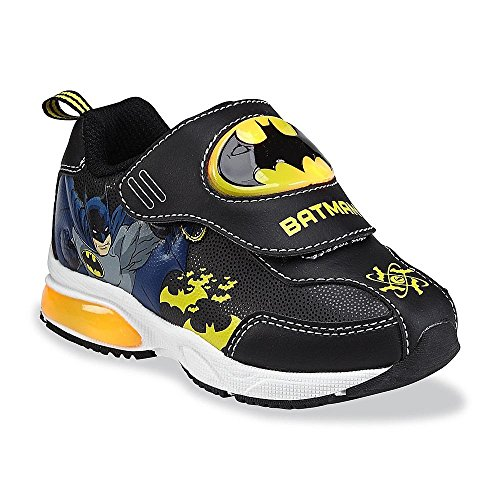 sports authority toddler shoes 28 images sports authority toddler shoes 28 images sports