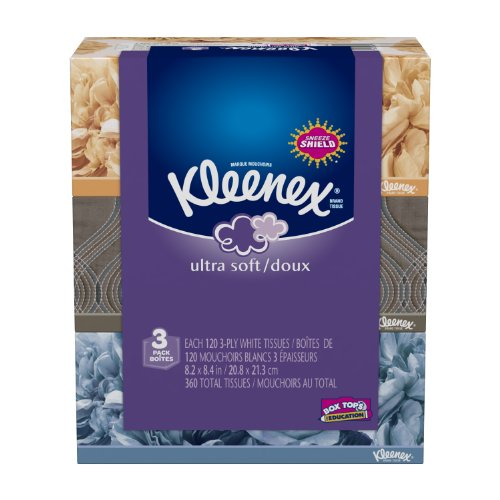 kleenex-ultra-facial-tissue-regular-3-count