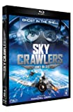 echange, troc Sky Crawlers, l'armée du ciel [Blu-ray]