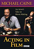Acting In Film: The Dvd (314749) (DVD) [2002]