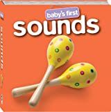 Baby's First Sounds