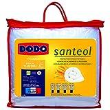 Dodo Santeol Couette