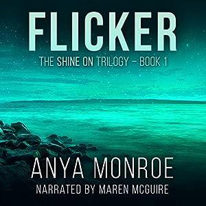 Flicker Audiobook