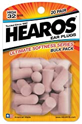 best cheap sleeping earplugs