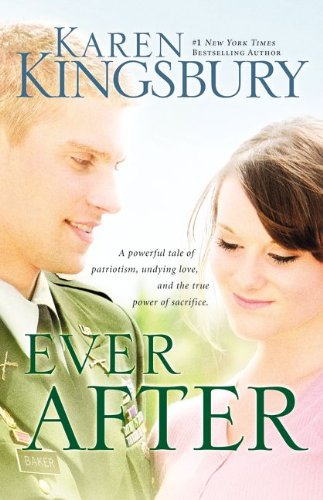 Ever After (Lost Love Series #2)