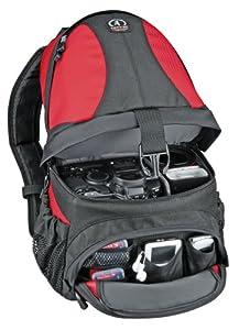 Tamrac 5547 Adventure 7 Photo Backpack