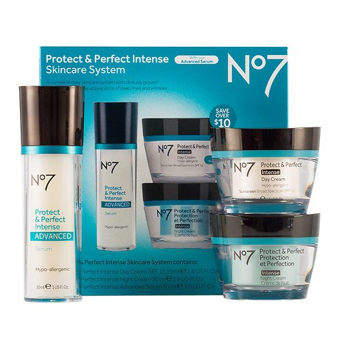 boots-no7-protect-perfect-intense-advanced-skincare-system-kit