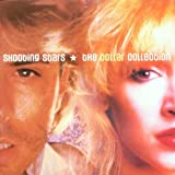 Shooting Stars - The Dollar Collectionby Dollar
