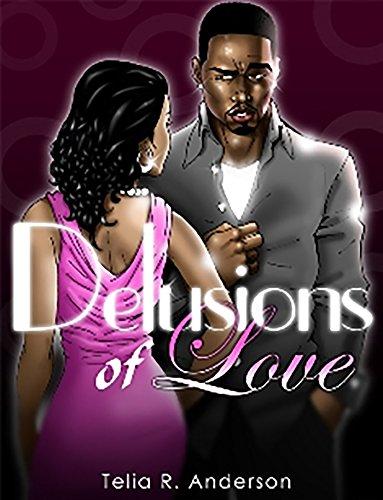 delusions-of-love-diamond-girl-series-english-edition