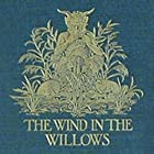 The Wind in the Willows Hörbuch von Kenneth Grahame Gesprochen von: Peter Batchelor