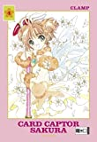 Card Captor Sakura - New Edition 04