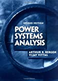 Power Systems Analysis (2nd Edition)