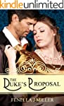 The Duke's Proposal (English Edition)