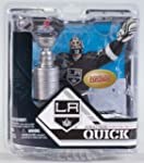 NHL Hockey 6 Inch Action Figure Serie...