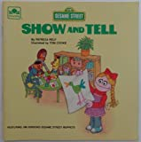 img - for Show and Tell book / textbook / text book