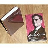 Album Julien Green (Album de la Pléiade)