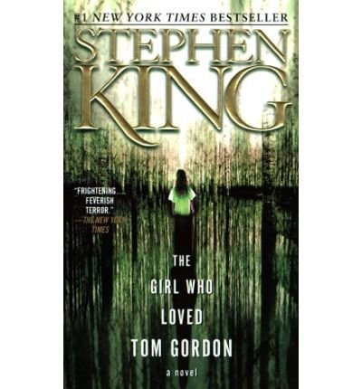 the tommyknockers by stephen king essay Stephen king: stephen king, american novelist and short-story writer whose books were credited with reviving the horror fiction genre in the late 20th century.