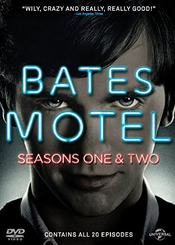 bates-motel-seasons-1-and-2-edizione-regno-unito-italia-dvd