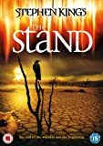 Stephen King's The Stand [DVD]