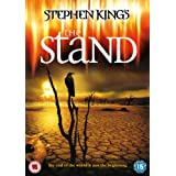 Stephen King's The Stand [DVD]by Gary Sinise