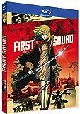 echange, troc First Squad : le moment de vérité [Blu-ray]