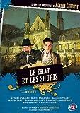 echange, troc Agatha Christie : le chat et les souris