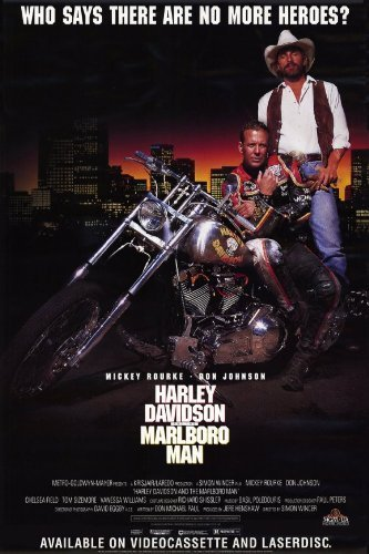 harley-davidson-and-the-marlboro-man-by-postersdepeliculas