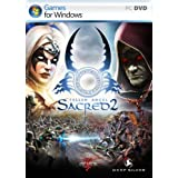 Sacred 2: Fallen Angel (PC)by Ascaron
