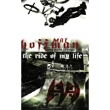 The Ride of My Life ~ Mat Hoffman