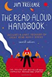 img - for The Read-Aloud Handbook: Seventh Edition book / textbook / text book