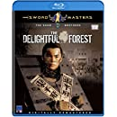 The Delightful Forest [Blu-ray]