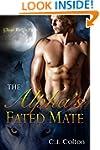 The Alpha's Fated Mate (Gay MPreg Wer...