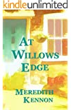 At Willows Edge (Greystone Series Book 2)