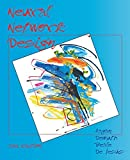 img - for Neural Network Design (2nd Edition) book / textbook / text book