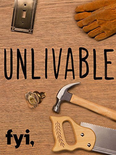 Unlivable Season 1