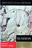 img - for The Parthenon (Norton Critical Studies in Art History) book / textbook / text book
