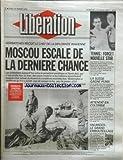 LIBERATION  du 18/02/1991