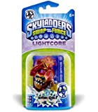 Skylanders Swap Force - Single Character - Light Core - Whamshell
