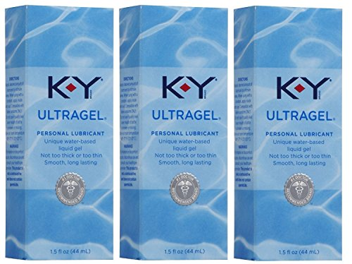 k-y-ky-ultragel-personal-lube-lubricant-15-oz-44-ml-pack-of-3