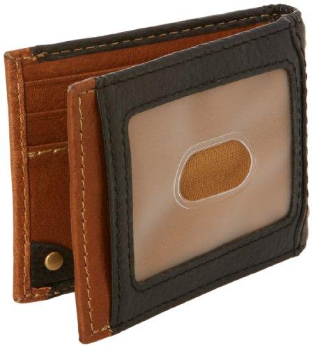 carhartt men 39 s long neck wallet with bottle opener money. Black Bedroom Furniture Sets. Home Design Ideas