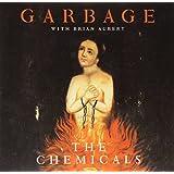 The Chemicals [Vinyl Single]