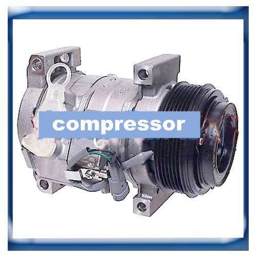 gowe-compressore-per-denso-10s17-f-compressore-per-chevrolet-silverado-gmc-sierra-1500-2500-3500-447